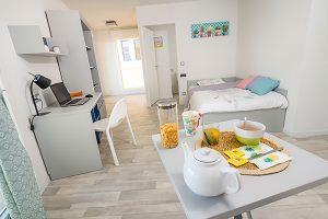 appartement-etudiant-newton